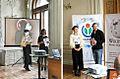 TheNorDar at WLM Ukraine 2013 Award Ceremony.jpg