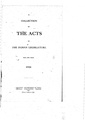 The Acts of the Indian Legislature for the year 1926.pdf