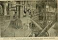 The American sugar industry; (1915) (18161274605).jpg