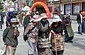 The Barkhor, Lhasa (4) (28768188927).jpg