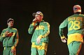 The Beastie Boys at Voodoo 2004.jpg