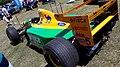 The Benetton B193 (47980232808).jpg