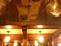 The Black Friar Pub, London (8485587912).jpg