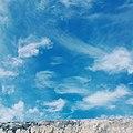 The Blue Sky 2.jpg