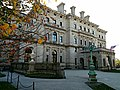The Breakers in Newport, RI 03.jpg