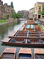The Cam, Cambridge - geograph.org.uk - 465938.jpg