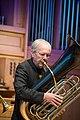 The Canadian Brass Master Class (32650029896).jpg