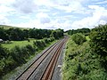The Carlisle to Barrow Railway - geograph.org.uk - 526863.jpg