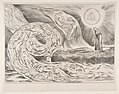 The Circle of the Lustful- Paolo and Francesca, from Dante's Inferno, Canto V MET DP816845.jpg