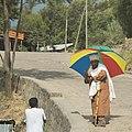 The Conversation, Lalibela, Ethiopia (3351150507).jpg