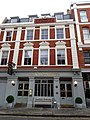 The Cross Keys 1 Lawrence Street Chelsea London SW3 5NB.jpg