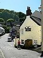 The Cross Keys Inn, Cawsand - geograph.org.uk - 845412.jpg