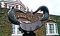 The Dolphin Sundial.jpg