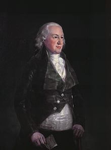 The Duke of Osuna by Goya.jpg