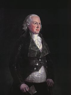 Pedro Téllez-Girón, 9th Duke of Osuna Spanish duke