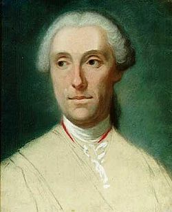 The Duke of Parma by Giuseppe Baldrighi (1723-1803) taken from the Family of Filippo of Parma.jpg
