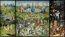The Garden of Earthly Delights by BoschFXD.jpg