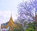 The Grand Palace of Thailand 4.jpg