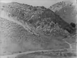 Bestand:The Heart of Texas Ryan (1917).webm