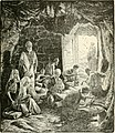 The Holy Land and the Bible; (1888) (14781452532).jpg