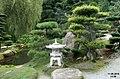 The Japanese garden, Jarków (32019833111).jpg