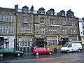 The Kings Arms, Marine Road Central, Morecambe - geograph.org.uk - 736703.jpg