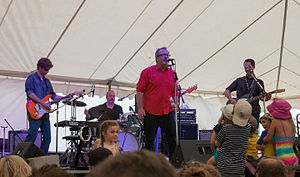 The Kramdens at Hillside Festival 2015.jpg