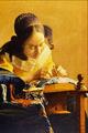 The Lace Maker - Jan Vermeer van Delft.png
