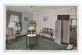 The Ladies' Parlor, Green Gables Club, Magnolia, Mass (NYPL b12647398-79341).tiff