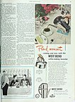 The Ladies' home journal (1948) (14787501783).jpg