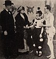 The Little Clown (1921) - 3.jpg