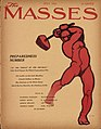 The Masses, July 1916.jpg