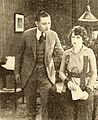 The Microbe (1919) - Dana & Harlan.jpg