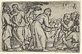 The Miracle of the Loaves and the Fishes, from The Story of Christ MET DP855490.jpg