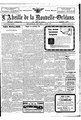 The New Orleans Bee 1906 January 0053.pdf