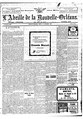The New Orleans Bee 1907 November 0177.pdf