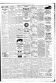 The New Orleans Bee 1913 March 0145.pdf