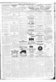 The New Orleans Bee 1915 December 0119.pdf