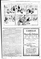 The New Orleans Bee 1917 February 0019.pdf