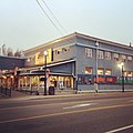 The Old Cannery Furniture Warehouse (Sumner, WA).jpg