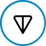 The Open Network logo.png