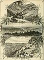 The Pacific tourist (1876) (14574369719).jpg