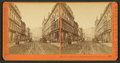 The Palace Hotel, from Montgomery Street, San Francisco, by Watkins, Carleton E., 1829-1916.png