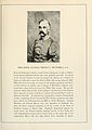 The Photographic History of The Civil War Volume 04 Page 093.jpg