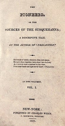 The Pioneers 1823.jpg