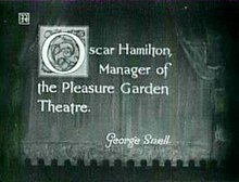 Description de l'image The Pleasure Garden (1925) Alfred Hitchcock intertitles.jpg.