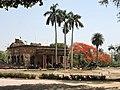 The Residency, Lucknow 02.jpg