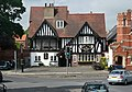 The Rose and Crown - geograph.org.uk - 836610.jpg