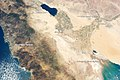 The Salton Trough region from orbit.jpg