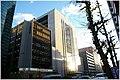 The Sasakawa Hall 2006 (笹川記念館).jpg